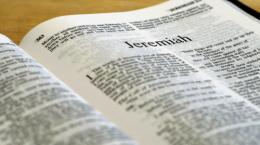 bible-jeremiah