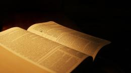 bible-Matthew