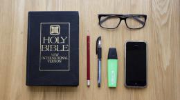 biblestudy-04