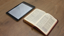 bible-ipad-study-SMALL