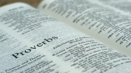 bible-proverbs
