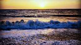 sea shore2