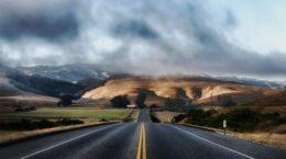hillis-road-sky-clouds